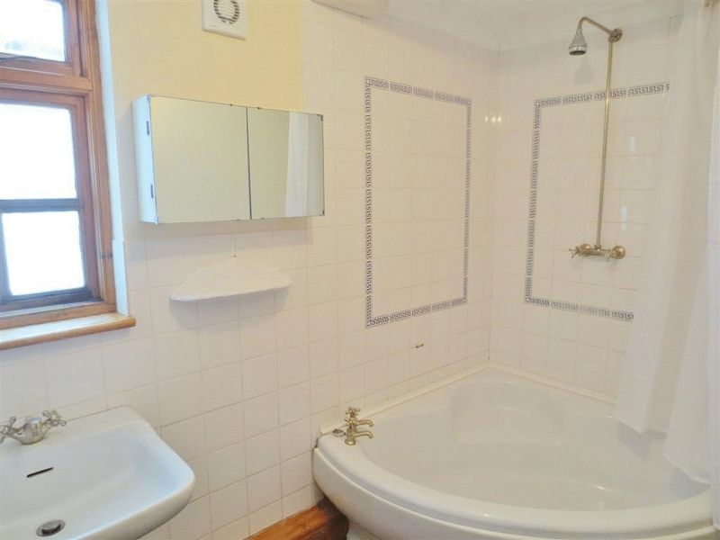 Brading Road, Brighton property for sale in Hanover, Brighton by Coapt