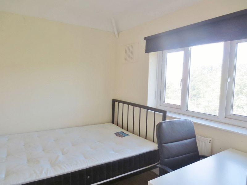 Southall Avenue, Brighton property for sale in Bevendean, Brighton by Coapt