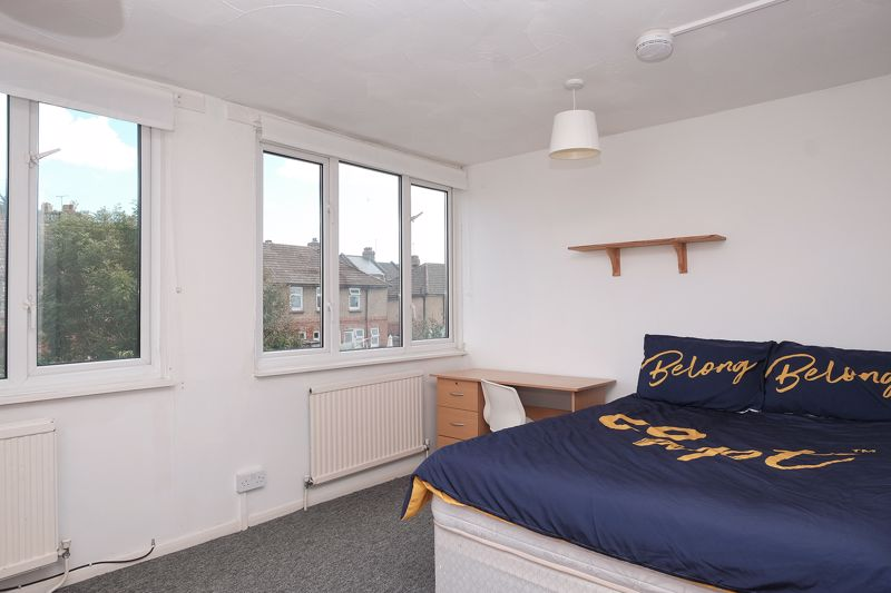 Buller Road, Brighton property for sale in Coombe Road, Brighton by Coapt