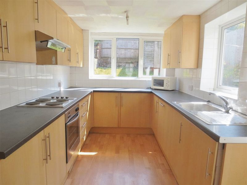 Buller Road, Brighton property to let in Coombe Road, Brighton by Coapt