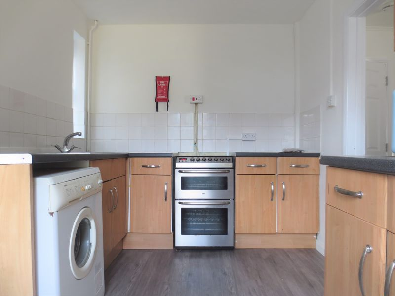 Barcombe Road, Brighton property for sale in Lewes Road North, Brighton by Coapt