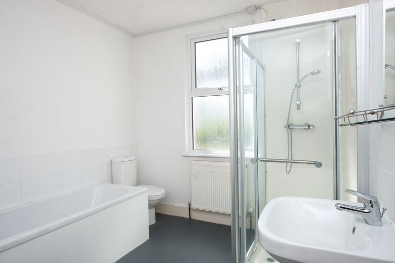 Inverness Road, Brighton property for sale in Lewes Road South, Brighton by Coapt