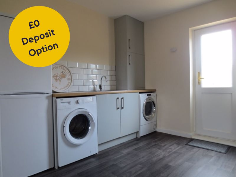 Chailey Road, Brighton property to let in Moulsecoomb, Brighton by Coapt