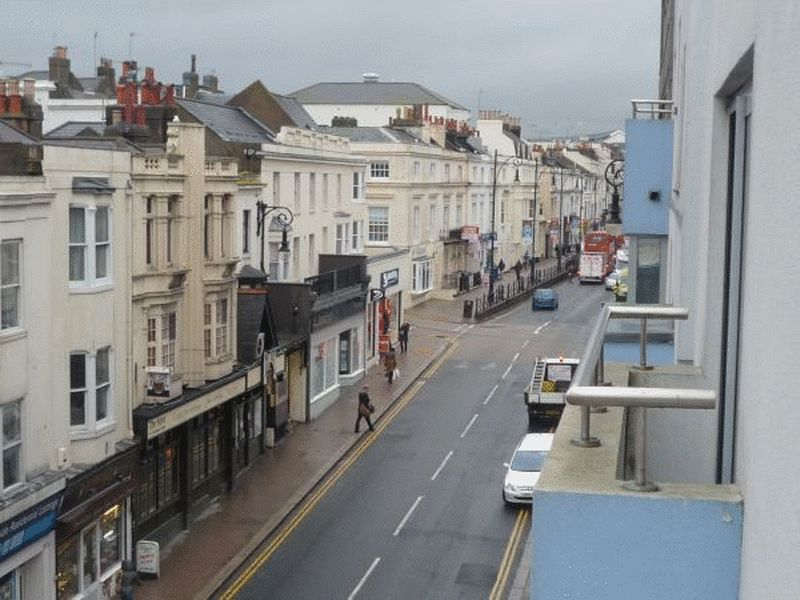 Queens Road, Brighton property for sale in Central Brighton, Brighton by Coapt