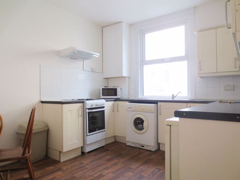 Upper Lewes Road, Brighton property for sale in Lewes Road North, Brighton by Coapt