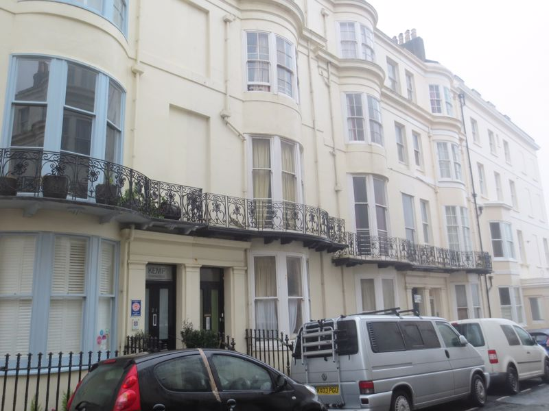 Atlingworth Street, Brighton property for sale in Kemptown, Brighton by Coapt