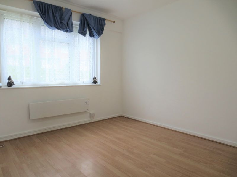 Craven Road, Brighton property to let in , Brighton by Coapt