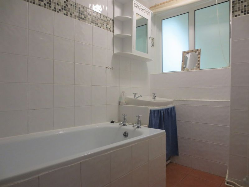 Craven Road, Brighton property for sale in , Brighton by Coapt