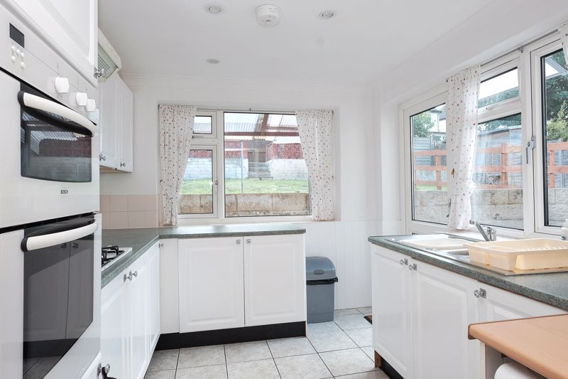 Nyetimber Hill, Brighton property for sale in Bevendean, Brighton by Coapt