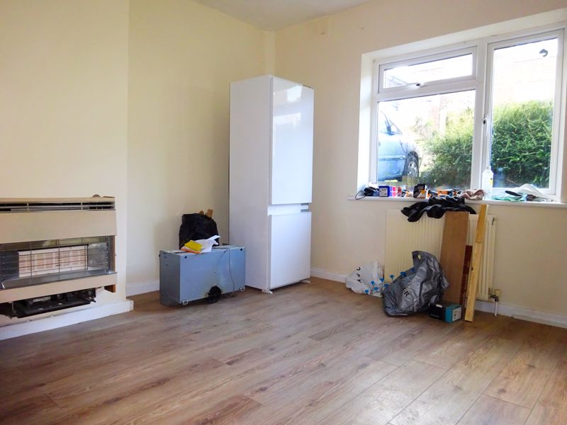 Maresfield Road, Brighton property for sale in Kemptown, Brighton by Coapt