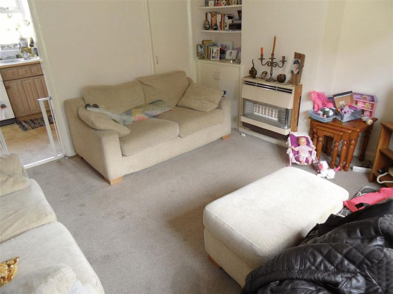 Maresfield Road, Brighton property to let in Kemptown, Brighton by Coapt