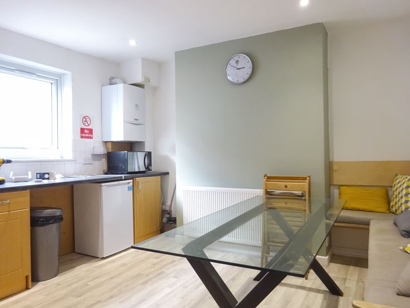 London Road, Brighton property to let in London Road, Brighton by Coapt