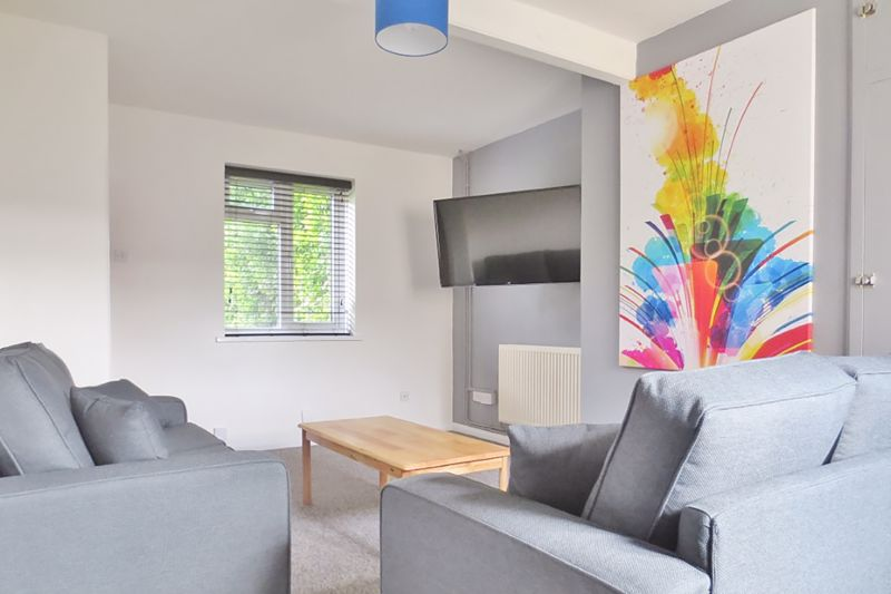 The Highway, Brighton property to let in Moulsecoomb, Brighton by Coapt