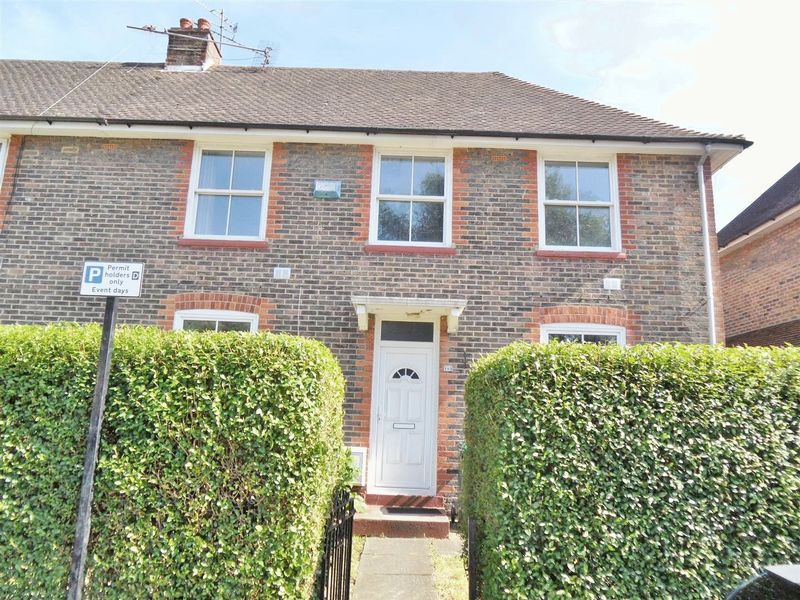 The Highway, Brighton property for sale in Moulsecoomb, Brighton by Coapt
