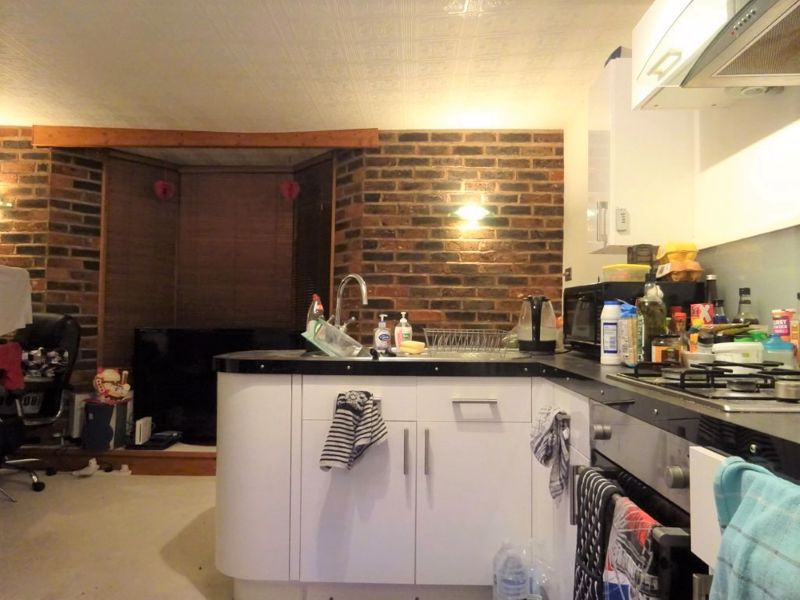 Grafton Street, Brighton property for sale in Kemptown, Brighton by Coapt