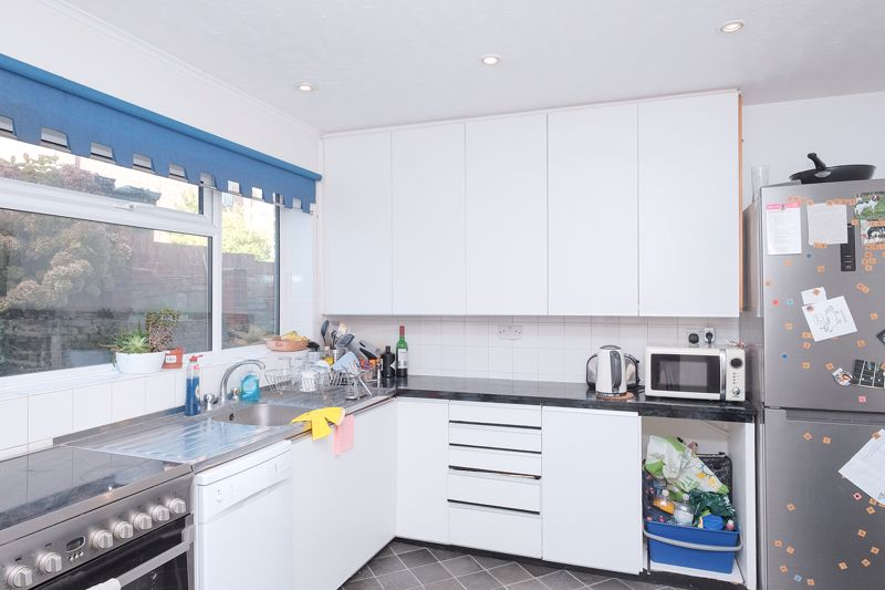 Barrow Close, Brighton property for sale in , Brighton by Coapt