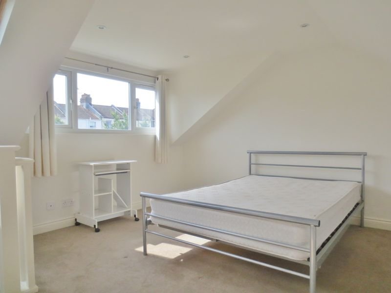 Dewe Road, Brighton property for sale in Coombe Road, Brighton by Coapt