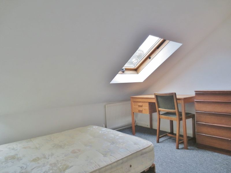 Hollingdean Road, Brighton property for sale in Hollingdean, Brighton by Coapt