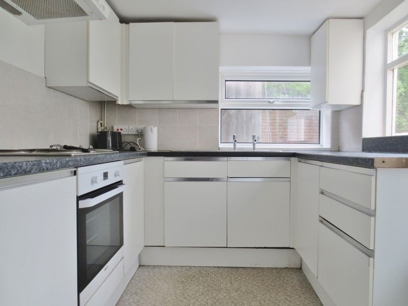 Hollingdean Road, Brighton property to let in Hollingdean, Brighton by Coapt