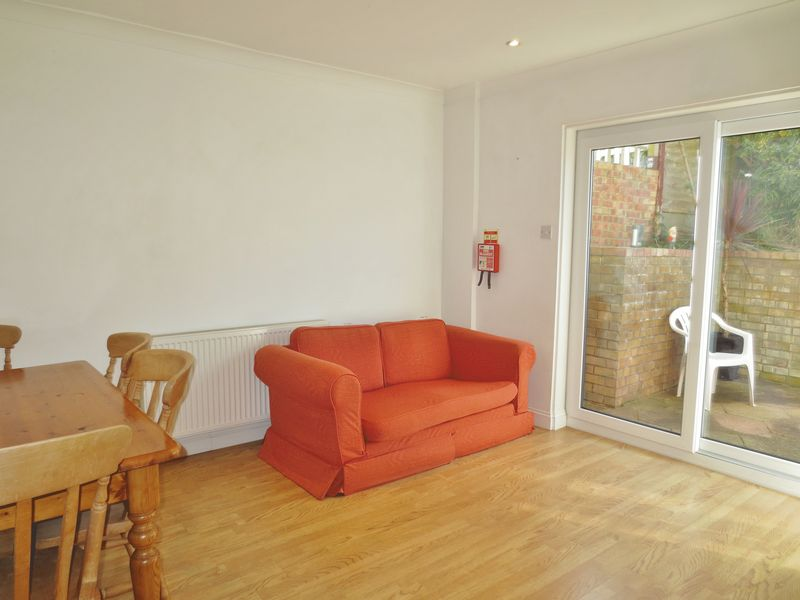 Kimberley Road, Brighton property to let in Coombe Road, Brighton by Coapt