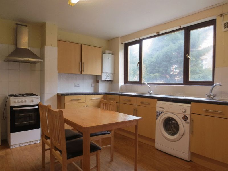 Stanmer Villas, Brighton property for sale in Hollingdean, Brighton by Coapt