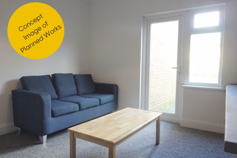 The Avenue, Brighton property to let in Lewes Road North, Brighton by Coapt