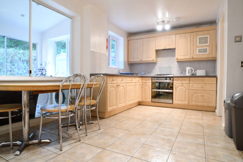 Egginton Road, Brighton property for sale in , Brighton by Coapt