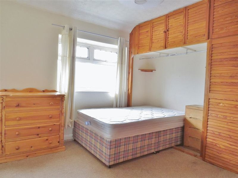 Southall Avenue, Brighton property for sale in Lewes Road North, Brighton by Coapt