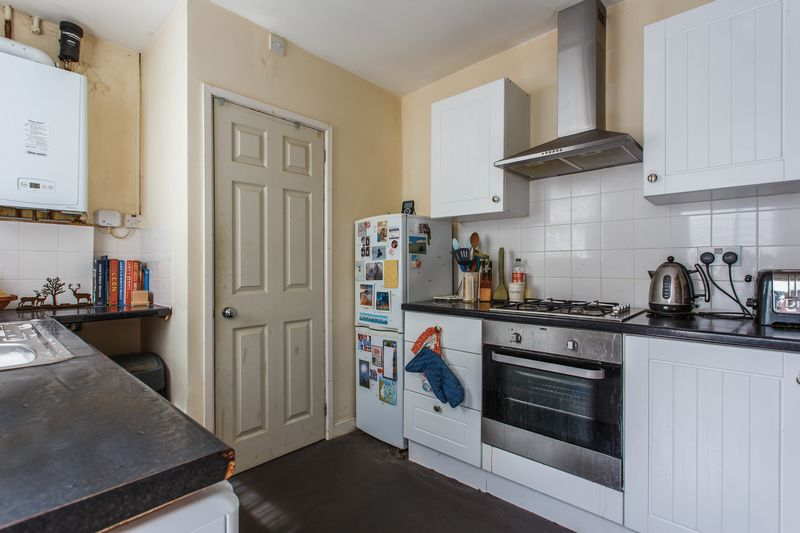 Robertson Road, Brighton property for sale in Preston Drove, Brighton by Coapt