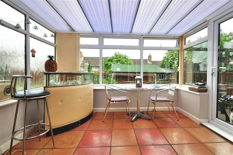 Ashburnham Drive, Brighton property for sale in Coldean, Brighton by Coapt