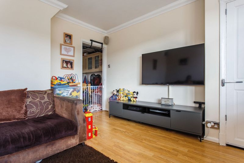 Saunders Park View, Brighton property for sale in Lewes Road South, Brighton by Coapt