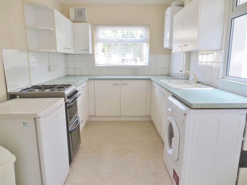 Totland Road, Brighton property for sale in Elm Grove, Brighton by Coapt