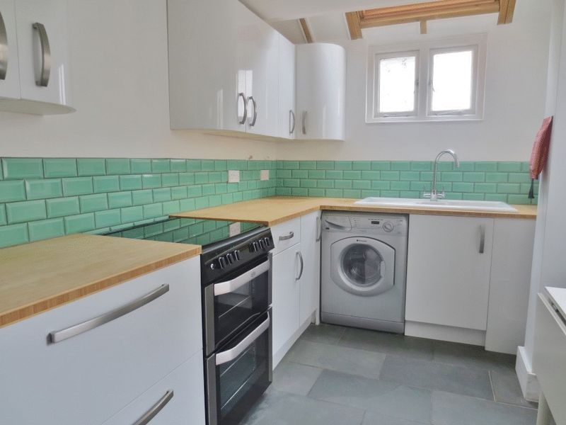 D'aubigny Road, Brighton property for sale in Lewes Road South, Brighton by Coapt