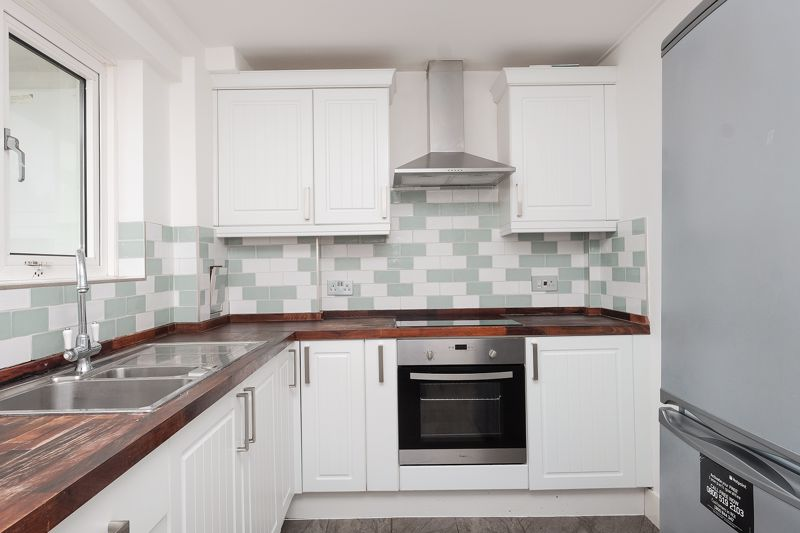 Selsfield Drive, Brighton property for sale in Lewes Road South, Brighton by Coapt
