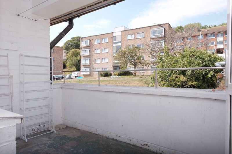 Selsfield Drive, Brighton property for sale in , Brighton by Coapt