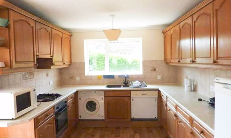Selba Drive, Brighton property for sale in Bevendean, Brighton by Coapt