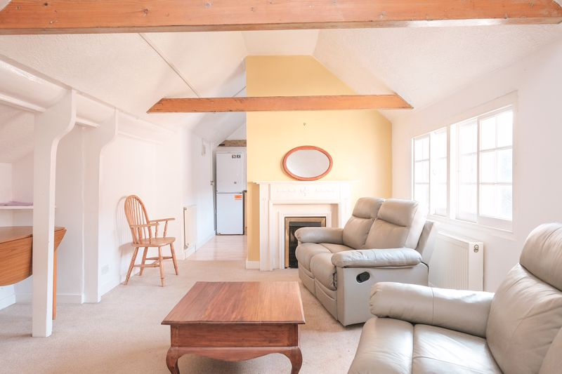 Mighell Street, Brighton property for sale in Kemptown, Brighton by Coapt