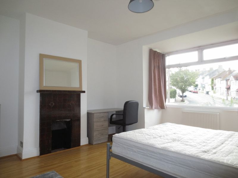 Hartington Road, Brighton property for sale in , Brighton by Coapt