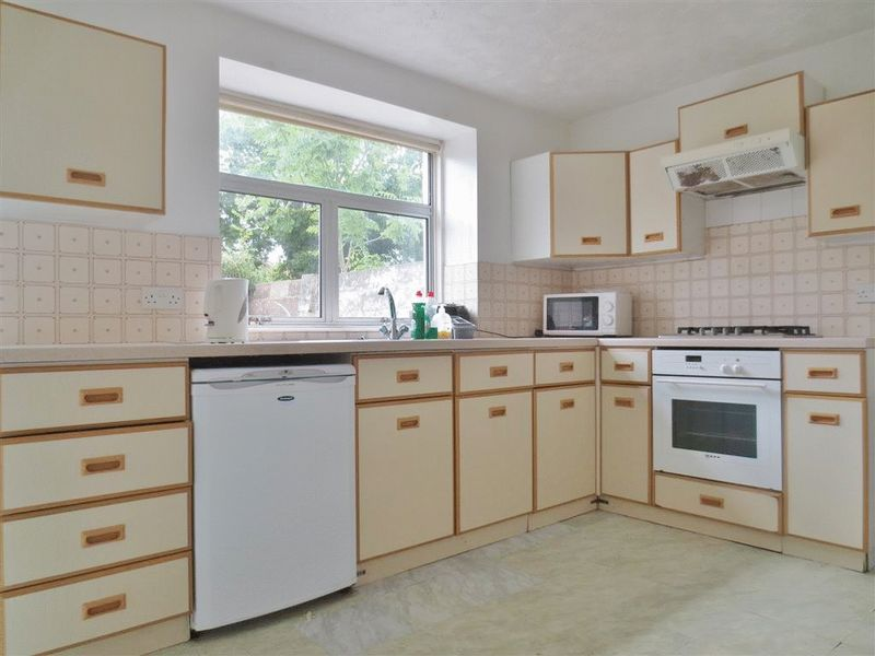 Milner Road, Brighton property for sale in Coombe Road, Brighton by Coapt
