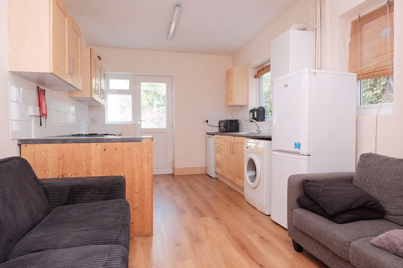Brading Road, Brighton property to let in Elm Grove, Brighton by Coapt