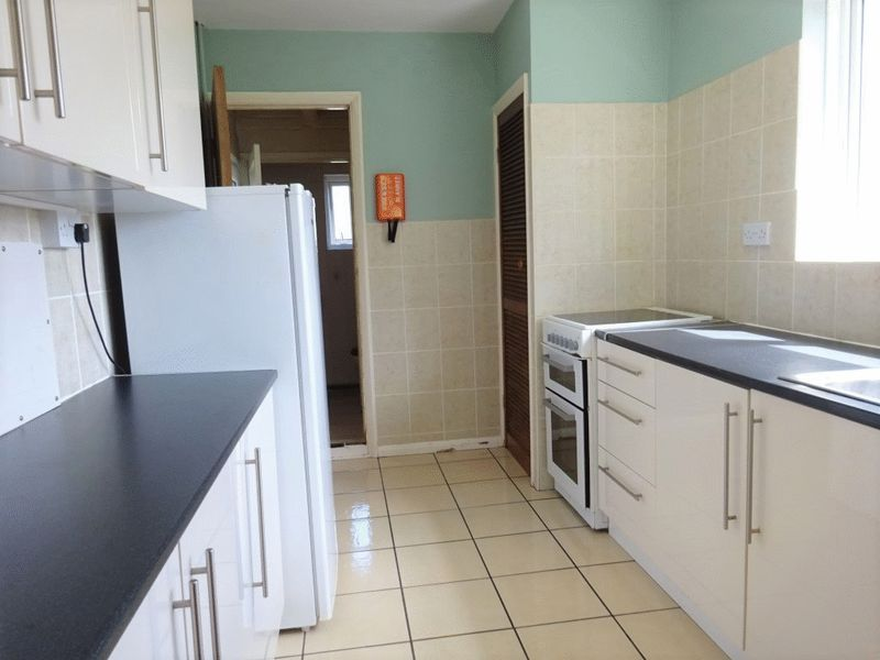 Hawkhurst Road, Brighton property to let in Coldean, Brighton by Coapt