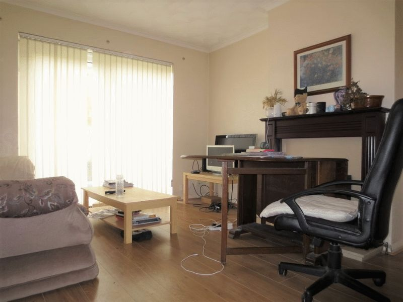 Hawkhurst Road, Brighton property for sale in Coldean, Brighton by Coapt
