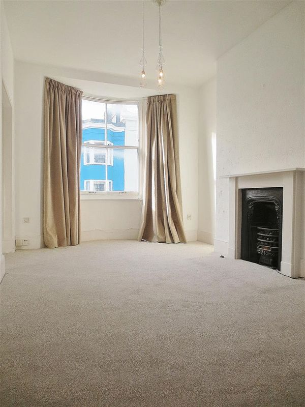 Norfolk Road, Brighton property for sale in Central Hove, Brighton by Coapt