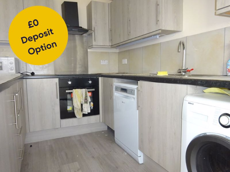 Hornby Road, Brighton property to let in Moulsecoomb, Brighton by Coapt