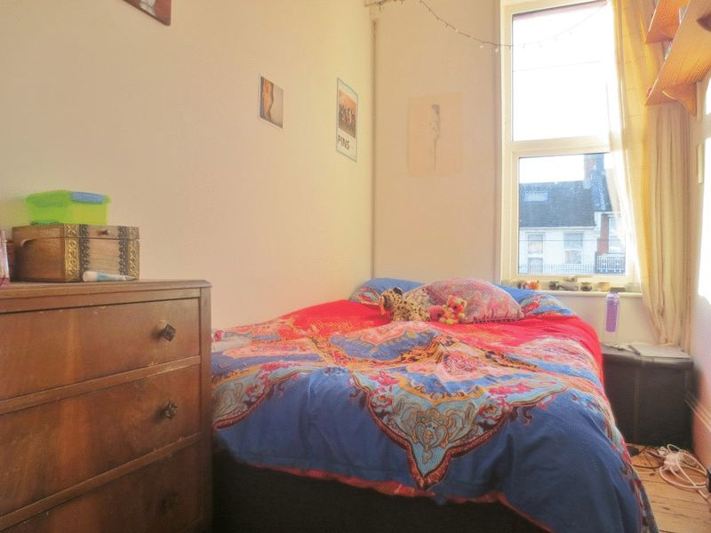 Hollingbury Road, Brighton property for sale in Hollingdean, Brighton by Coapt