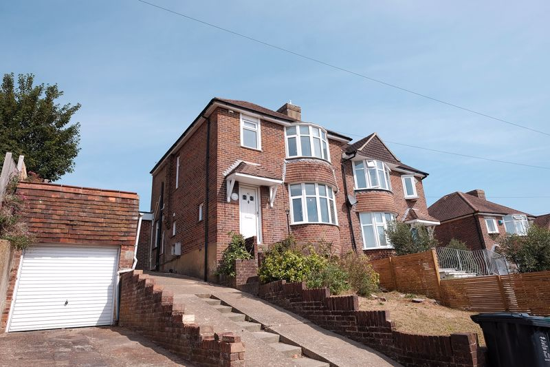 Park Road, Brighton property to let in Coldean, Brighton by Coapt