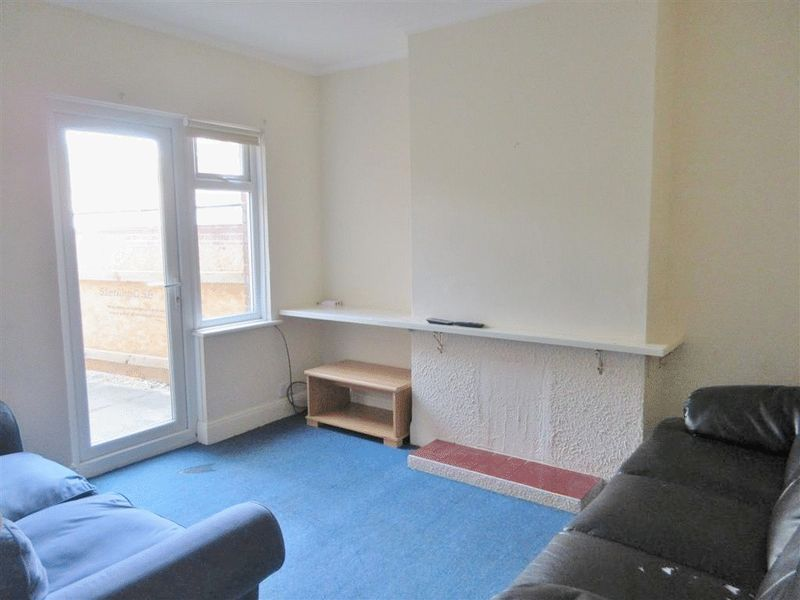 Park Road, Brighton property for sale in Coldean, Brighton by Coapt
