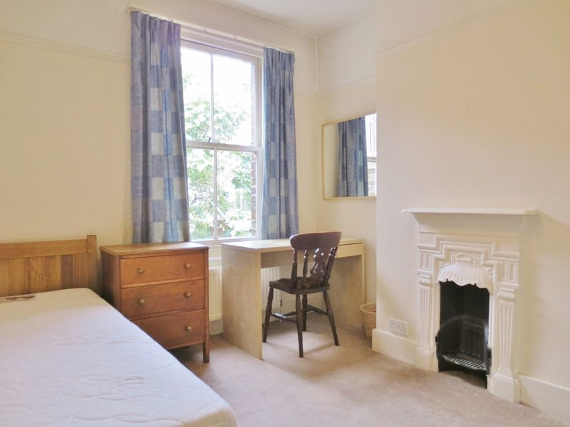 Hollingdean Terrace, Brighton property for sale in Hollingbury, Brighton by Coapt