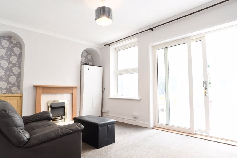 The Highway, Brighton property to let in Lewes Road North, Brighton by Coapt
