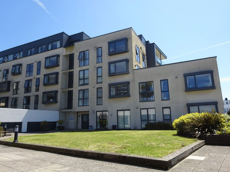 Suez Way, Brighton property for sale in , Brighton by Coapt